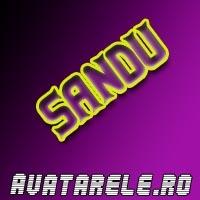 Poze Sandu