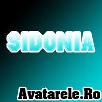 Sidonia