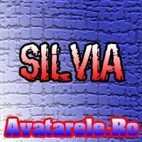 Poze Silvia