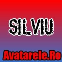 Poze Silviu