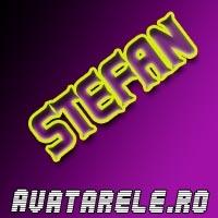 Poze Stefan