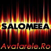 Salomeea