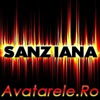 Sanziana