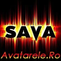Poze Sava