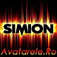 Simion