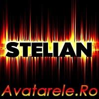 Poze Stelian