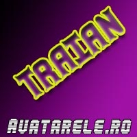 Poze Traian