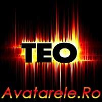 Poze Teo