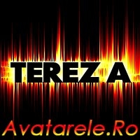 Poze Tereza