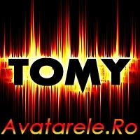 Poze Tomy