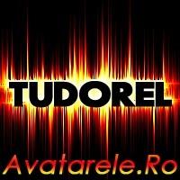 Tudorel