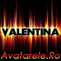 Poze Valentina