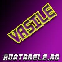 Poze Vasile