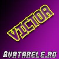 Poze Victor