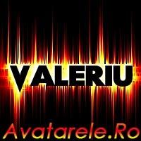 Valeriu