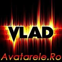 Poze Vlad