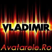 Poze Vladimir