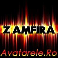 Poze Zamfira