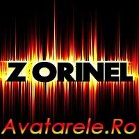 Zorinel